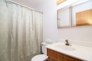 Photo 16: SOLD in : Garden City Single Family Detached for sale