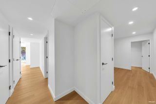 """Photo 17: 304 1365 DAVIE Street in Vancouver: West End VW Condo for sale in """"MIRABEL"""" (Vancouver West)  : MLS®# R2625144"""