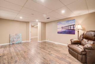 Photo 25: 4903 49 Street: Radway House for sale : MLS®# E4254548