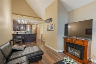 """Photo 12: 621 8157 207 Street in Langley: Willoughby Heights Condo for sale in """"PARKSIDE 2"""" : MLS®# R2535563"""