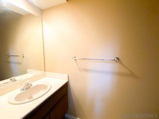 Photo 13: ENCINITAS Twin-home for sale : 3 bedrooms : 2328 Summerhill Dr