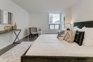 Photo 23: 330 1001 13 Avenue SW in Calgary: Beltline Apartment for sale : MLS®# A1128974