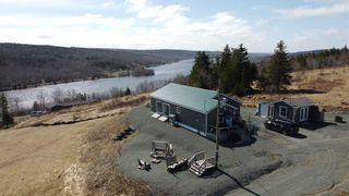 Photo 3: 135 Lakeview Lane in Lochaber: 302-Antigonish County Residential for sale (Highland Region)  : MLS®# 202107983
