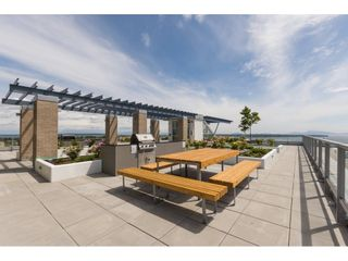 """Photo 20: 407 1501 VIDAL Street: White Rock Condo for sale in """"THE BEVERLEY"""" (South Surrey White Rock)  : MLS®# R2274978"""