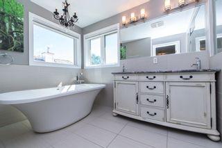 Photo 38: 1013 BLACKBURN Close in Edmonton: Zone 55 House for sale : MLS®# E4263690