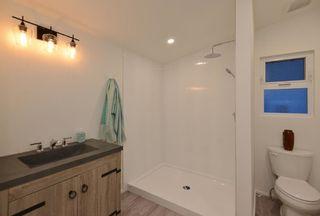 Photo 14: 3242 BEACH Avenue: Roberts Creek House for sale (Sunshine Coast)  : MLS®# R2425988