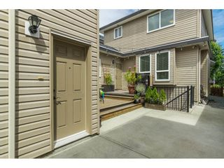 Photo 31: 7123 196 Street in Surrey: Clayton House for sale (Cloverdale)  : MLS®# R2472261