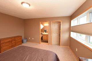 Photo 15: 1303 Bissett Place North in Regina: Lakeridge RG Residential for sale : MLS®# SK818438