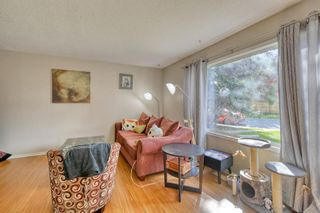 Photo 3: 32 630 Sabrina Road SW in Calgary: Southwood Row/Townhouse for sale : MLS®# A1142865