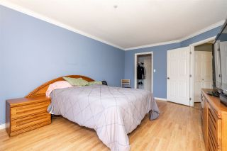 """Photo 11: 101 33731 MARSHALL Road in Abbotsford: Central Abbotsford Condo for sale in """"Stephanie Place"""" : MLS®# R2318519"""
