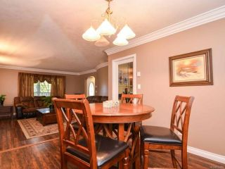 Photo 3: 698 Windsor Pl in CAMPBELL RIVER: CR Willow Point House for sale (Campbell River)  : MLS®# 745885