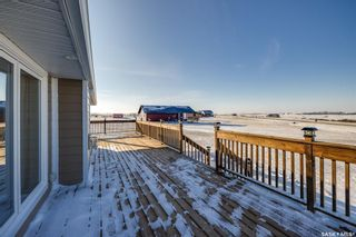 Photo 27: 8 Connor Road in Blackstrap: Residential for sale : MLS®# SK840317