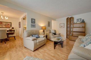 Photo 20: 2 GRANDVIEW Ridge: St. Albert Townhouse for sale : MLS®# E4227433