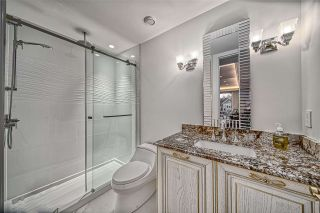 Photo 27: 2540 MATHERS Avenue in West Vancouver: Dundarave House for sale : MLS®# R2556796
