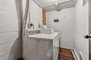 Photo 21: 6 2512 15 Street SW in Calgary: Bankview Apartment for sale : MLS®# A1117466