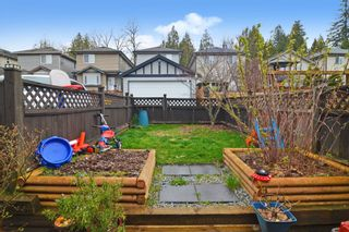 "Photo 30: 24223 102B Avenue in Maple Ridge: Albion House for sale in ""Homestead"" : MLS®# R2566052"