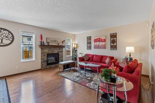 Photo 7: 1020 Brightoncrest Green SE in Calgary: New Brighton Detached for sale : MLS®# A1097905