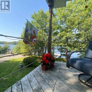Photo 31: 55 Lake Shore Drive in West Clifford: Agriculture for sale : MLS®# 202122023
