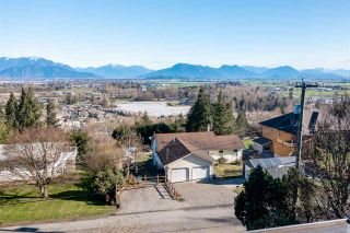 Photo 21: 46420 UPLANDS Road in Chilliwack: Promontory House for sale (Sardis)  : MLS®# R2564764