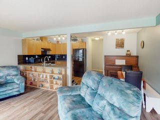 Photo 3: 111 150 EDWARDS Drive in Edmonton: Zone 53 Townhouse for sale : MLS®# E4252071