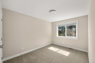 Photo 12: 59 DeGoutiere Pl in : VR Six Mile House for sale (View Royal)  : MLS®# 872492