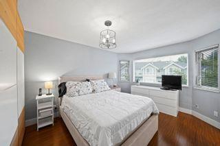 "Photo 16: 43 22800 WINDSOR Court in Richmond: Hamilton RI Townhouse for sale in ""PARC SAVANNAH"" : MLS®# R2623349"