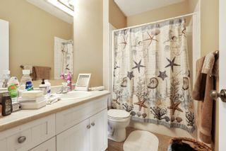 Photo 30: 948 KENT Street: White Rock House for sale (South Surrey White Rock)  : MLS®# R2615798