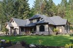 Property Photo: 2360 Bonnington Drive in NANOOSE BAY