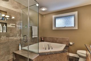 Photo 16: 3108 Underhill Drive NW in Calgary: University Heights Detached for sale : MLS®# A1056908
