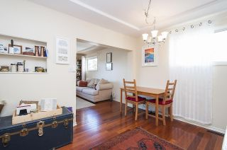 Photo 3: 2785 E 15TH Avenue in Vancouver: Renfrew Heights House for sale (Vancouver East)  : MLS®# R2107730