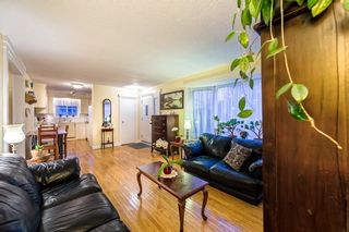 Photo 7: 315 Palmer Avenue in Richmond Hill: Harding House (Bungalow) for sale : MLS®# N3438481