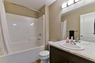 Photo 19: 16 Rochelle Bay: Oakbank Residential for sale (R04)  : MLS®# 202110201
