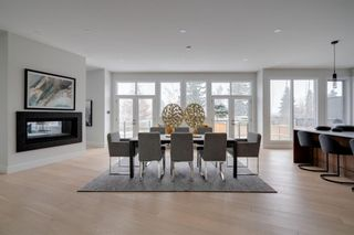 Photo 11: 711 Imperial Way SW in Calgary: Britannia Detached for sale : MLS®# A1140293