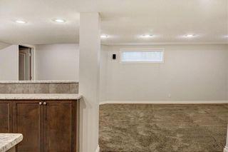 Photo 37: 27 SUNCASTLE Bay SE in Calgary: Sundance Detached for sale : MLS®# C4192993