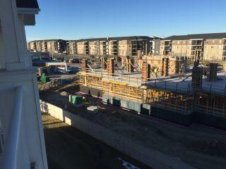 Photo 13: 2406 1140 Taradale Drive NE in Calgary: Taradale Condominium Apartment for sale