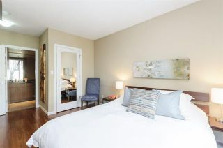 Photo 13: 409 1450 W 6TH AVENUE in : Fairview VW Condo for sale (Vancouver West)  : MLS®# R2105605