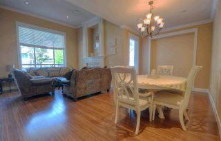 Photo 5: 5840 138 Street in Surrey: Panorama Ridge House for sale : MLS®# R2567744