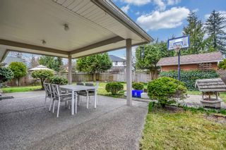 Photo 35: 10875 164 Street in Surrey: Fraser Heights House for sale (North Surrey)  : MLS®# R2556165
