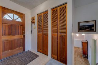 Photo 2: 128 ATHABASCA Drive: Devon House for sale : MLS®# E4236062