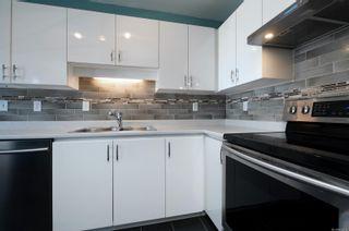 Photo 13: 403 935 Johnson St in : Vi Downtown Condo for sale (Victoria)  : MLS®# 856534