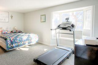 Photo 10: 302 575 Stradbrook Avenue in Winnipeg: Osborne Village Condominium for sale (1B)  : MLS®# 202102794