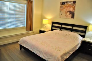 Photo 12: 3896 West 21st Ave in Vancouver: Dunbar House for sale (Vancouver West)