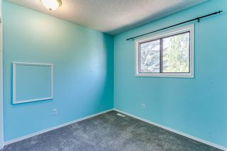 Photo 21: 188 Signal Hill Circle SW in Calgary: Signal Hill Detached for sale : MLS®# A1114521