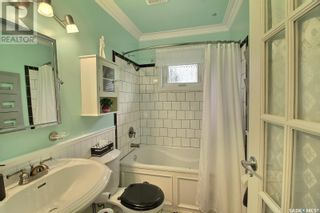 Photo 13: 814 Carr PL in Prince Albert: House for sale : MLS®# SK868027