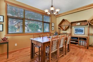 Photo 9: 1102, 101A Stewart Creek Landing in Canmore: Condo for sale : MLS®# A1096361