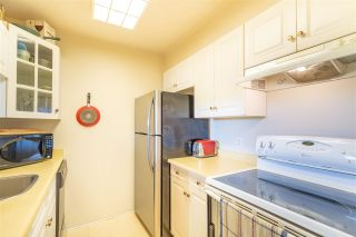 """Photo 10: 606 9320 PARKSVILLE Drive in Richmond: Boyd Park Condo for sale in """"MASTERS GREEN"""" : MLS®# R2587383"""