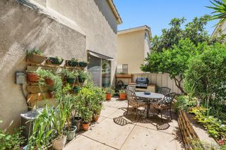 Photo 31: MIRA MESA Condo for sale : 3 bedrooms : 11563 Compass Point Dr N #7 in San Diego