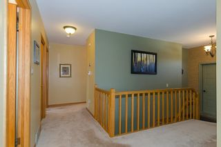 Photo 24: 56146 Meadowvale Road in RM Springfield: Single Family Detached for sale : MLS®# 1509151