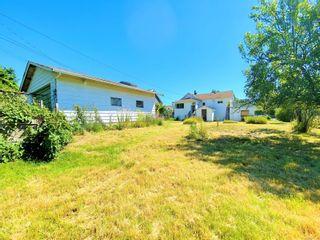Photo 27: 2852 9th Ave in : PA Port Alberni House for sale (Port Alberni)  : MLS®# 877530