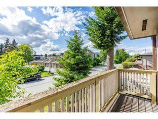 Photo 8: 3068 CAMBRIDGE Street in Port Coquitlam: Glenwood PQ House for sale : MLS®# R2456253